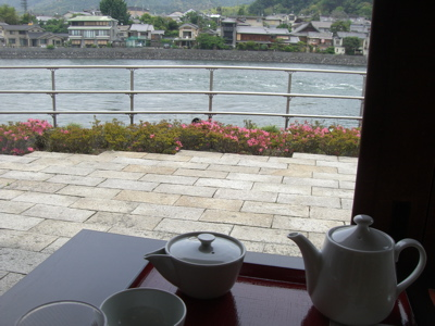 中村茶.jpg