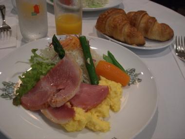 京の朝食.jpg